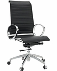 Modway Ribbed High Back Office Chair MY-EEI-504