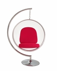 Modway Ring Lounge Chair Set MY-EEI-875