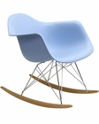 Modway Rocker Rocking Chair MY-EEI-147