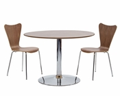 Modway Rostrum Dining Set MY-EEI-886