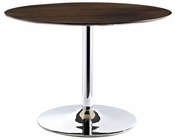 Modway Rostrum Dining Table MY-EEI-784