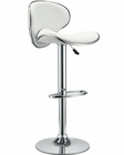 Modway Saddleback Bar Stool MY-EEI-635