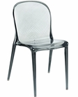 Modway Scape Dining Chair MY-EEI-789