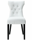 Modway Silhouette Dining Chair MY-EEI-812