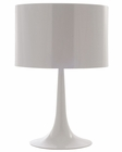 Modway Silk Table Lamp MY-EEI-589