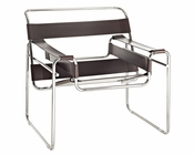 Modway Slingy Lounge Chair MY-EEI-563