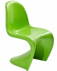 Modway Slither Dining Chair MY-EEI-123