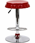 Modway Soda Bar Stool MY-EEI-584