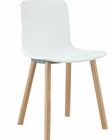 Modway Sprung Dining Side Chair in White MY-EEI-215