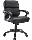 Modway Stellar Mid Back Office Chair MY-EEI-719