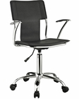 Modway Studio Office Chair MY-EEI-198