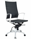 Modway Tempo Highback Office Chair in Black MY-EEI-1025