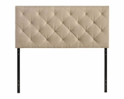 Modway Theodore Queen Headboard MY-MOD-5040-5129