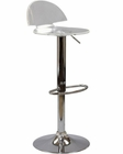 Modway Translucent Bar Stool MY-EEI-534