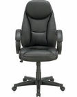 Modway TrendSetter Office Chair MY-EEI-714