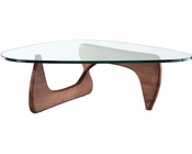 Modway Triangle Coffee Table MY-EEI-114