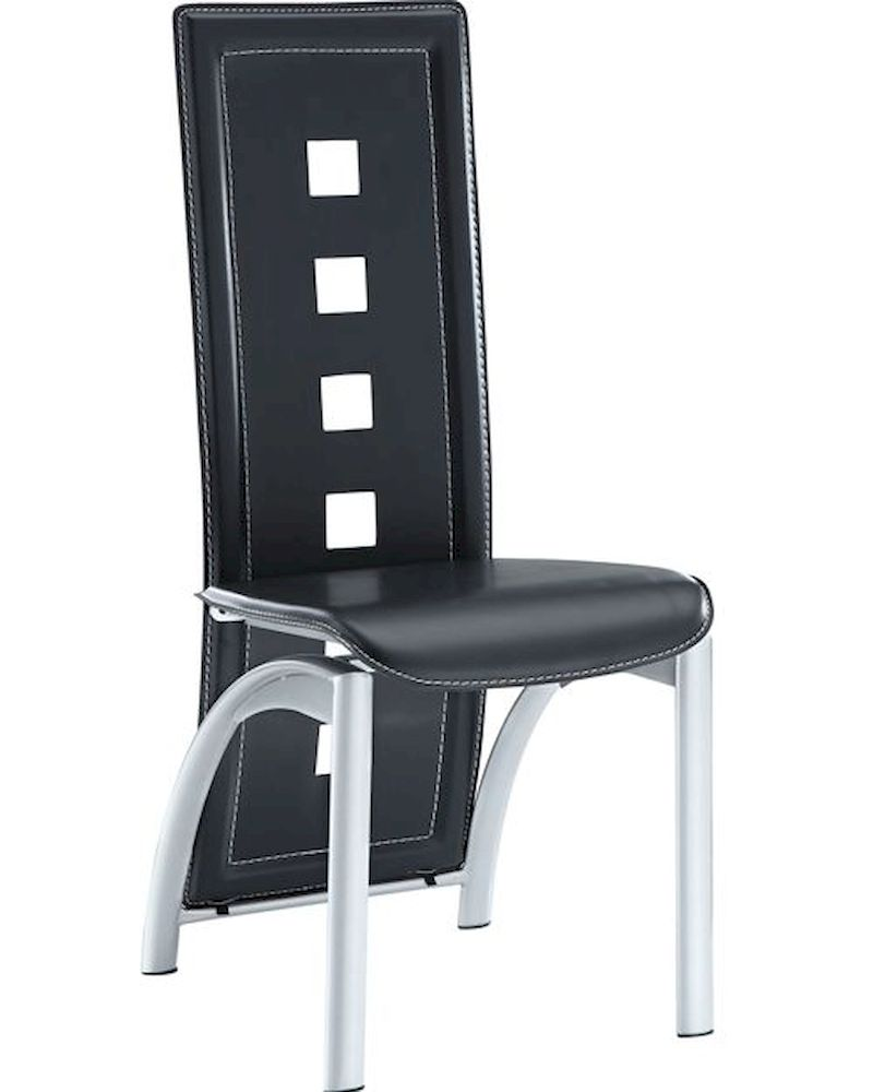 Astounding Modway Tuxedo Dining Chair My Eei 685 Bralicious Painted Fabric Chair Ideas Braliciousco