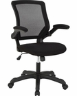 Modway Veer Office Chair MY-EEI-825