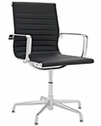 Modway Vinyl Conference Chair MY-EEI-539