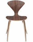 Modway Vortex Dining Chair MY-EEI-808