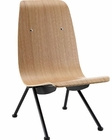 Modway Voyage Lounge Chair in Natural MY-EEI-213
