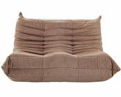Modway Waverunner Loveseat MY-EEI-902