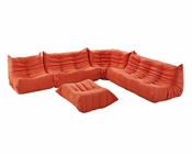 Modway Waverunner Sofa Set MY-EEI-558