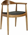 Modway Wegner Dining Chair MY-EEI-649