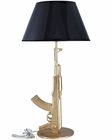 Modway WinChester Table Lamp MY-EEI-819
