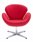 Modway Wing Lounge Chair MY-EEI-137
