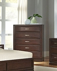 Najarian Furniture Chest Beverly NA-BE-CH