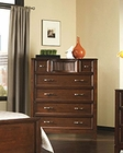 Najarian Furniture Chest Melrose NA-ME-CH