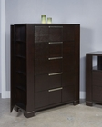 Najarian Furniture Chest Studio NA-STCH