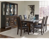 Najarian Furniture Dining Set Brentwood NA-BDSET