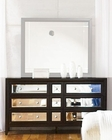 Najarian Furniture Dresser Reflections NA-RFDR