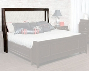 Najarian Furniture Headboard Newport NA-NPHB
