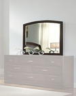 Najarian Furniture Mirror Beverly NA-BE-MR