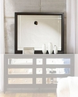 Najarian Furniture Mirror Reflections NA-RFMR