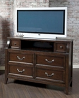 Najarian Furniture TV Chest Newport NA-NPTVCH