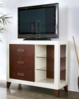 Najarian Furniture TV Chest Zeno NA-ZETVCH