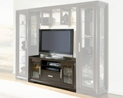 Najarian Furniture TV Stand Brentwood NA-BDTV