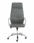 Napoleon High Back Office Chair by Euro Style EU-01290-C