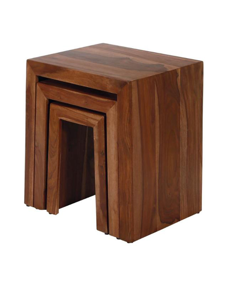 nesting end table deon by magnussen mg t3453 12