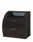 Night Stand Maria in Modern Style 35B43