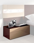 Night Stand Mario Modern Style Made in Spain 33B383