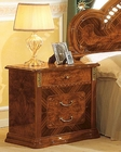 Night Stand Minerva European Design Made in Italy 33B463