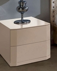 Night Stand Modern Style Made in Spain Trenzado 33170TE