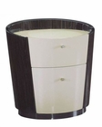 Night Stand Nora in Modern Style 35B73