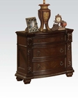 Nightstand Anondale by Acme Furniture AC10313