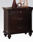 Nightstand Cleveland by Acme Furniture AC21553